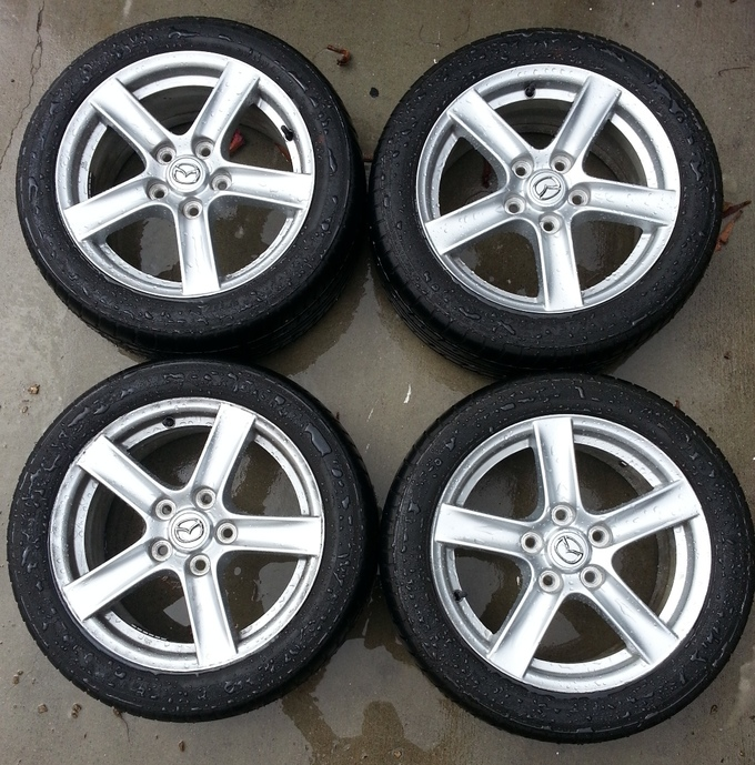 Stock16inch wheels.jpg