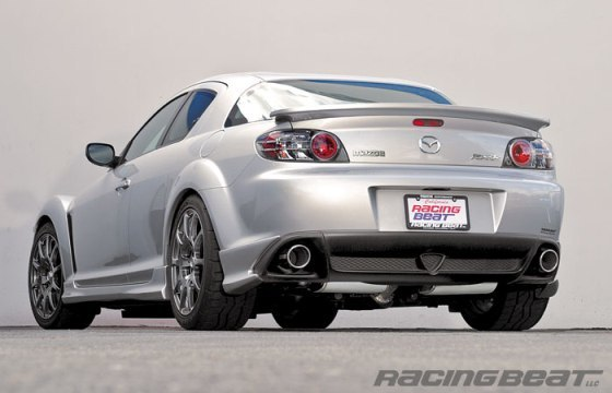 Racing-Beat-RX8-Dual-Exhaust-16397.3.jpg