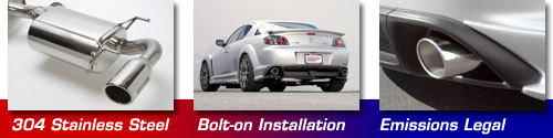 Racing-Beat-RX8-Dual-Exhaust-16397a.jpg