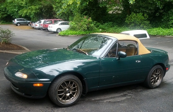 GreenMiata-Bronze-6UL-Wheels.jpg