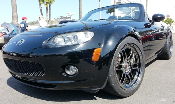 Black-MX5-STR4.jpg