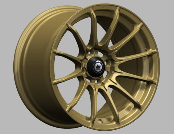 Konig-GOLD-15x8-Dial-In.jpg
