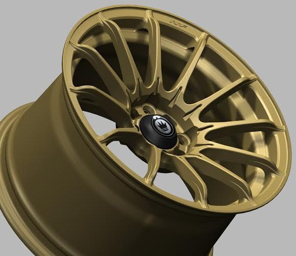 Konig-GOLD-Dial-IN-15x9s.jpg