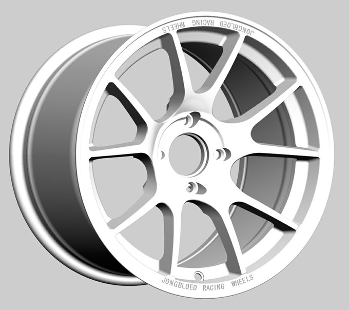 Jongbloed-Miata-Wheel-series5004lug.jpg