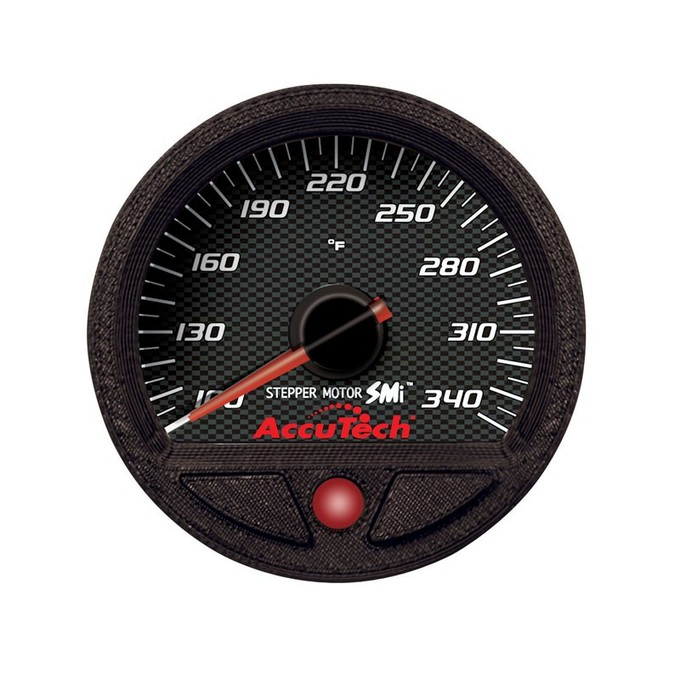 Accutech_Oil_Temp_Gauge.jpg