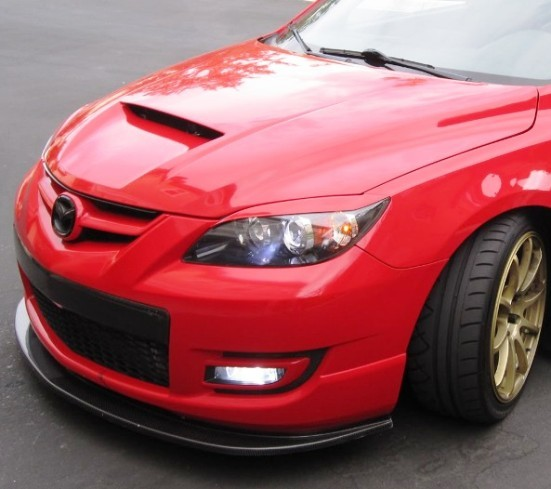 MazdaSpeed3_Vented_New_Hoods.jpg