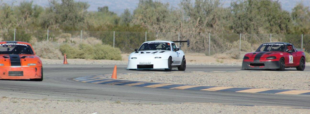 SMS_Louvers_at_chuckwalla.jpg