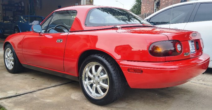 Konig-Rewinds-Miata-Red.jpg