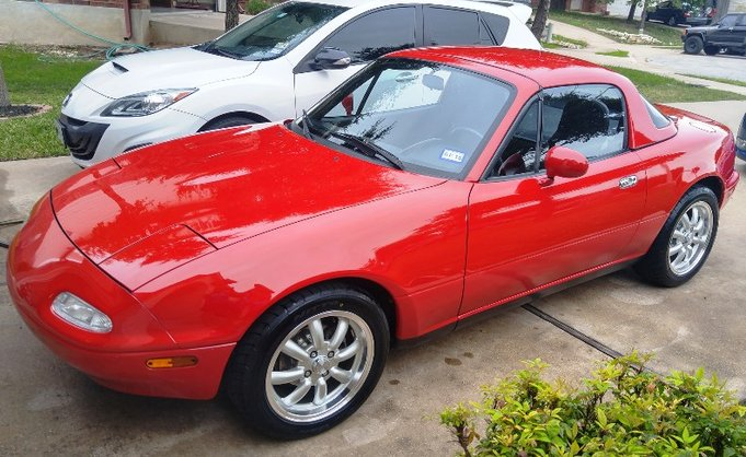 Miata-RED-NA-Rewinds.jpg