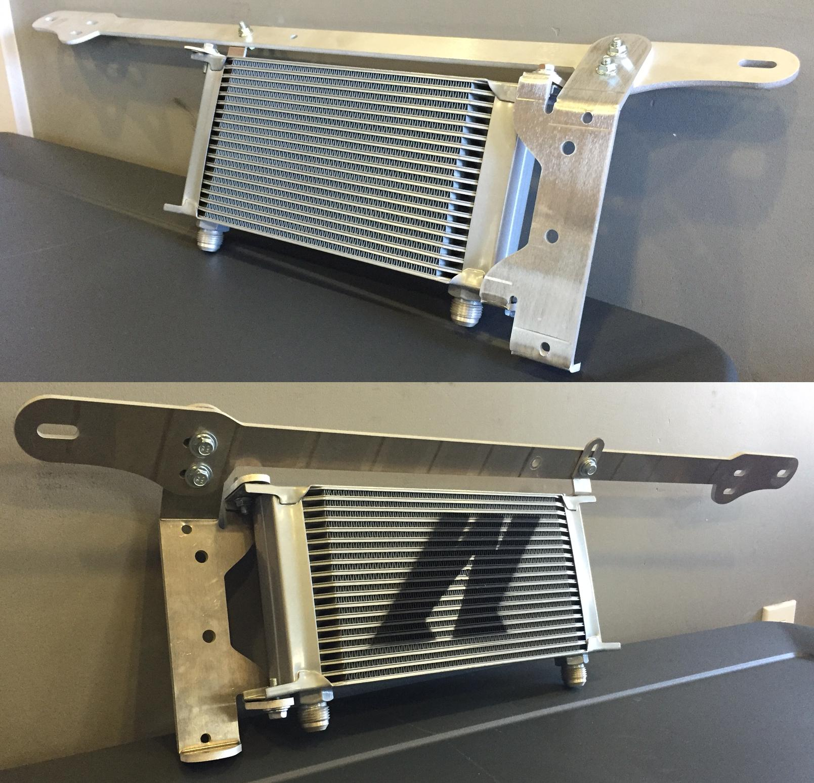 NC Oil Cooler Assembled.jpg