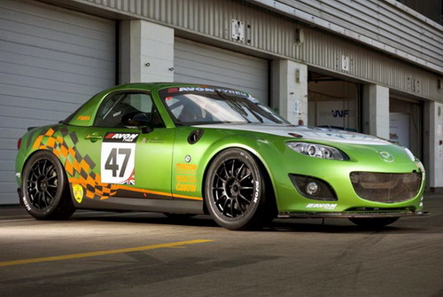 Mazda-MX-5-GT-racing-car-picture-1.jpg