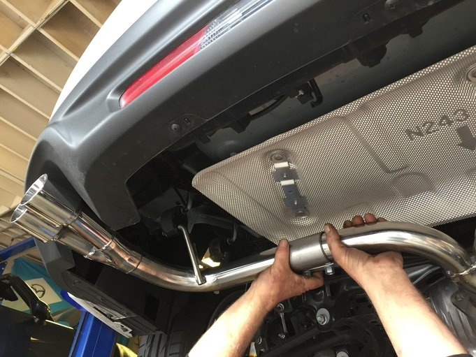 RS Fiat Exhaust Install (19).jpg