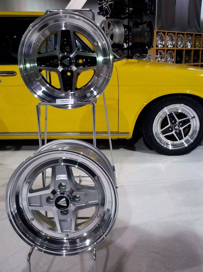 Enkei Retro Four Spoke SEMA Wheel.jpg