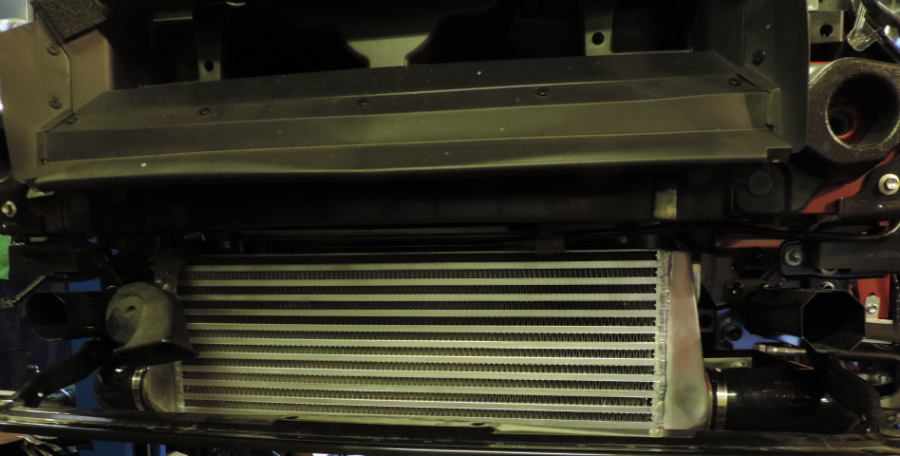 Intercooler6.jpg