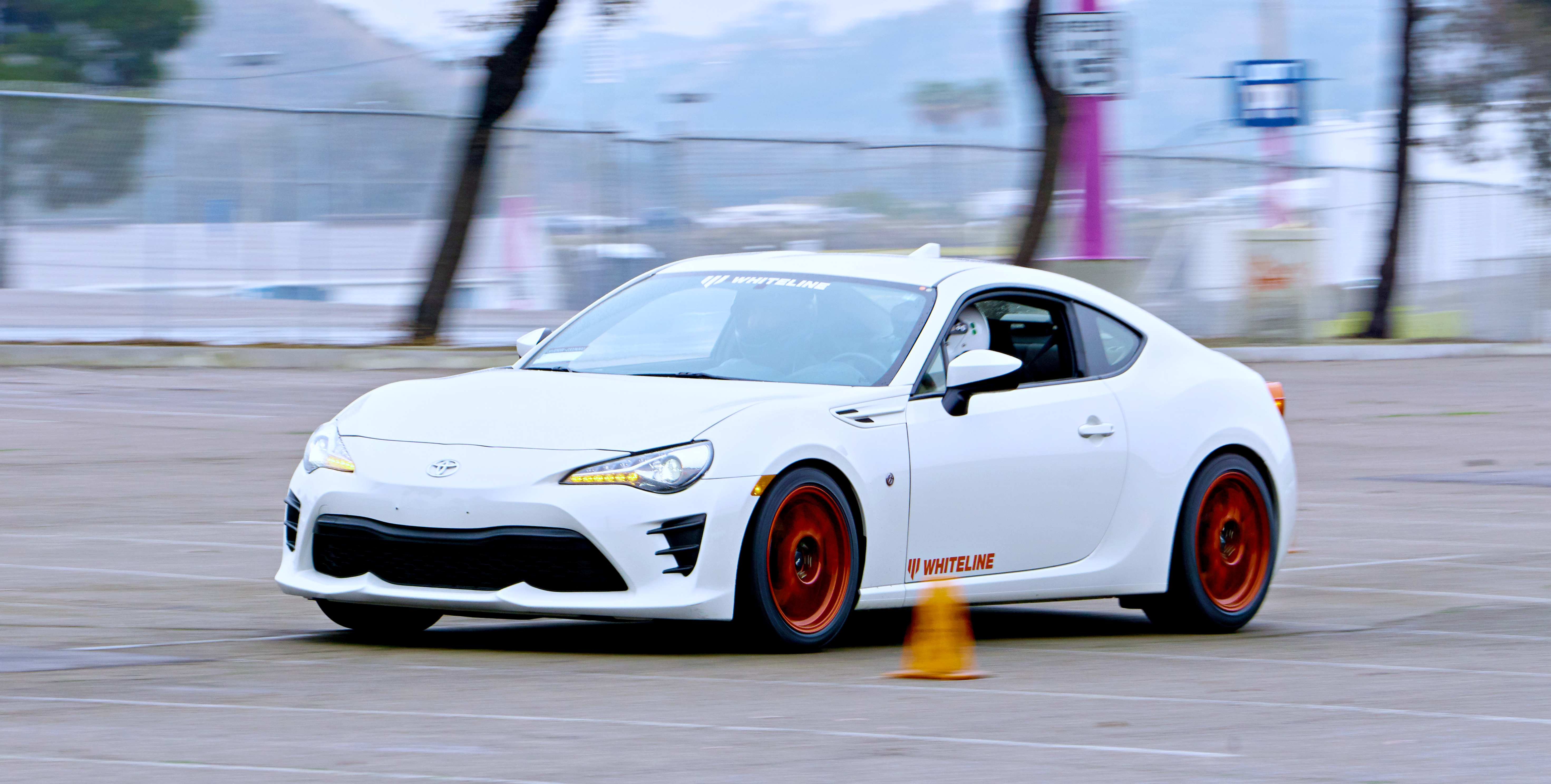 cropped autocross.jpg
