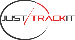 cropped-JustTrackIt-Logo_Black-Red-150W.png