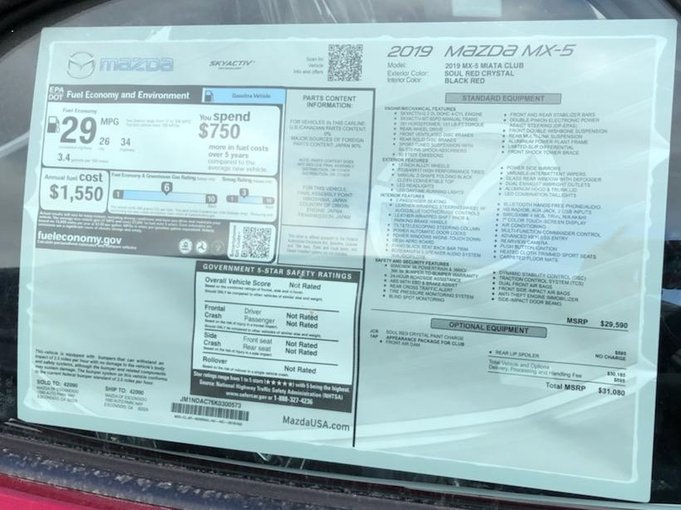 ND2window.jpg