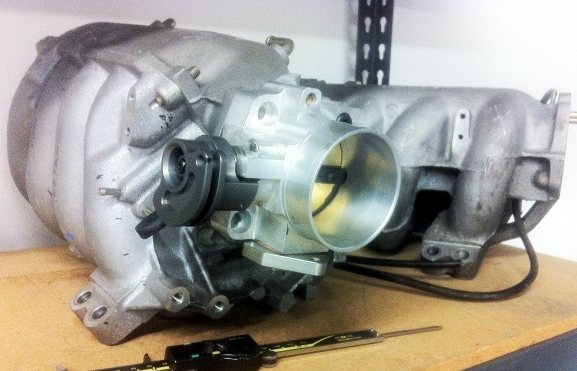 New Miata Throttle Body.jpg