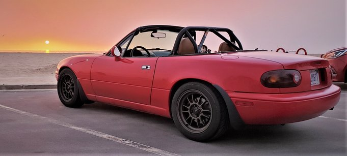 Miata South HavenHyper.jpg