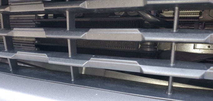 StockRidgelineOilCooler.jpg