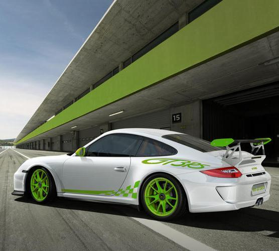911_GT3_RS_white_green_small.jpg
