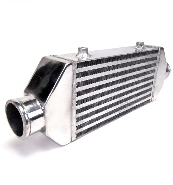Miata INTERCOOLER S.jpg