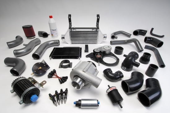 Miata Kraftwerks INTERCOOLED SUPERCHARGER KIT.jpg