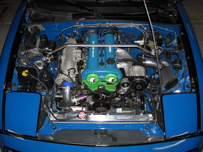 Engine Bay 6x8.jpg